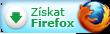 Získejte Firefox!