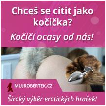 mujrobertek.cz