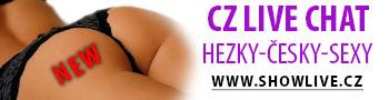 www.showlive.cz