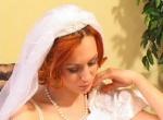 Zrzky video - Sex o svatební noci