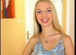 Lolitky video - Studentka při výuce sexu